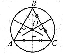 Коло описане навколо трикутника_2