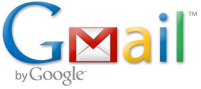 Як створити електронну пошту безкоштовно