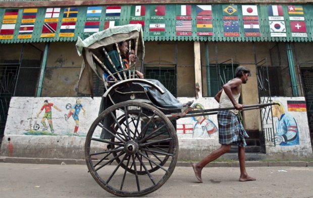 Бангладеш - цікаві факти