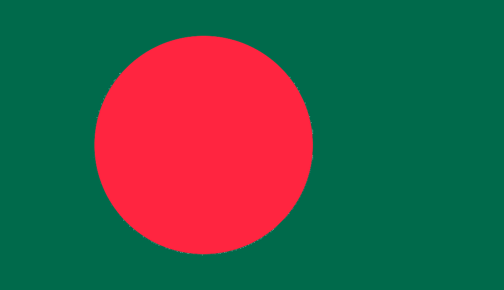 Бангладеш цікаві факти на українській мові