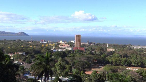 Нікарагуа цікаві факти