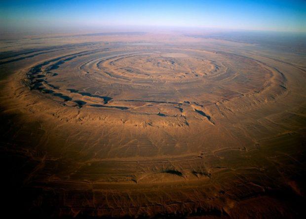 Мавританія цікаві факти