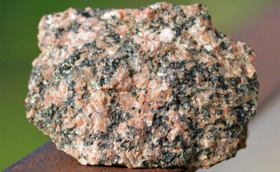 Цікаві факти про граніт