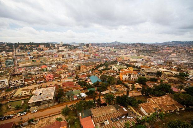 Уганда - цікаві факти
