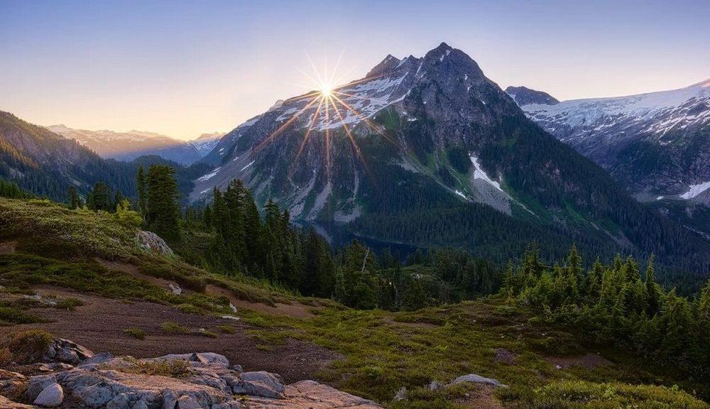 Цитати афоризми вислови про гори