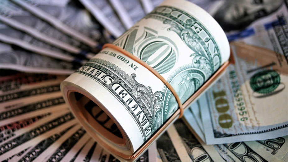 Цитати афоризми вислови про гроші