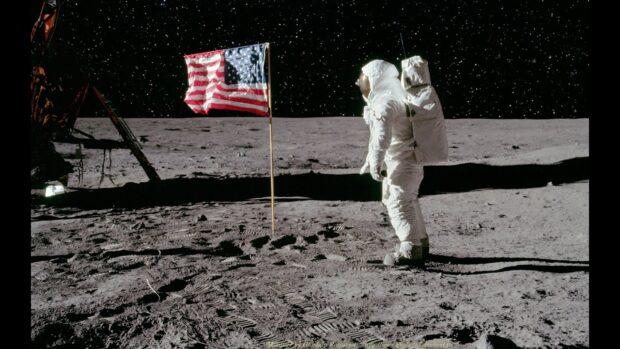 Цікавий факт про Місяць