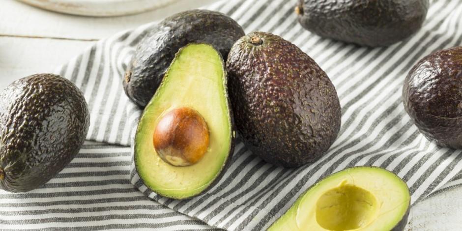 Цікаві факти про авокадо